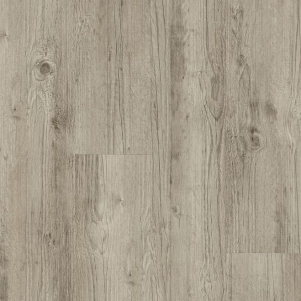 Century Barnwood Luxury Vinyl Tile Luxury Vinyl Tile Flooring