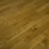 Hard Maple Engineered Hardwoods
