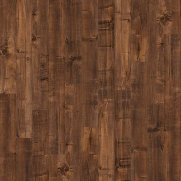 HIGH ROAD Wood Laminate Flooring