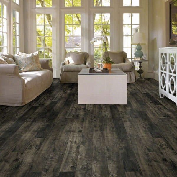 FREEPORT Wood Laminate Flooring