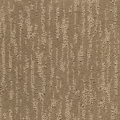 Decorative Living Pattern Carpet